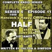 Hancock's Happy Christmas Song