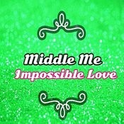 Impossible Love Song