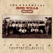 The Essential Bob Wills & His Texas Playboys Songs