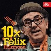 Ještě 10x Felix Holzmann Songs