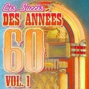 Succès Des Années 60 Vol. 1 Songs