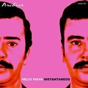 Instantâneos De Hélio Paiva E A Música De Ary Barroso Songs