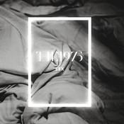 Sex EP Songs