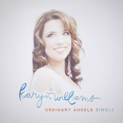 Ordinary Angels Songs