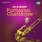 Live In Concert Purbayan Chatterjee Songs