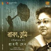 Aaji Hriday Amar Jay Je Bhese Song