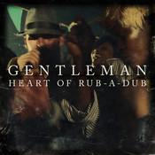 Heart Of Rub-A-Dub Songs