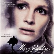 Mary Reilly - Original Motion Picture Songs