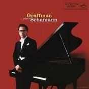 Graffman Plays Schumann Songs