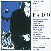 Fado Songs