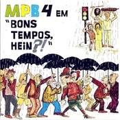 Bons Tempos, Hein?! Songs
