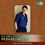 Ponagaram Songs