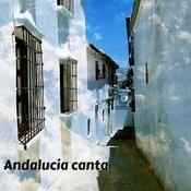 Andalucia Canta Songs
