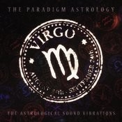 Virgo (The Astrological Sound Vibrations) Songs
