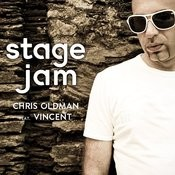 Stage Jam Songs