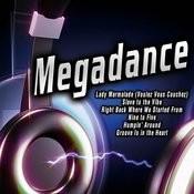 Megadance Songs