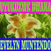 Utukuzwe Bwana Songs