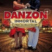 Danzón Inmortal Songs