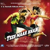 tees maar khan movie mp3 song wapking