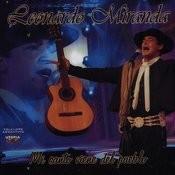 Mi Canto Viene Del Pueblo Songs