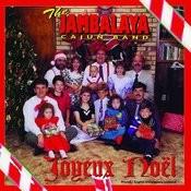 Joyeux Noël Songs