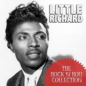 The Rock 'n' Roll Collection: Little Richard Songs