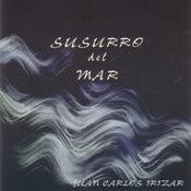 Susurro Del Mar Songs