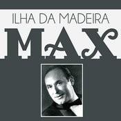 Ilha Da Madeira Songs