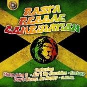 Rasta Reggea Combination Songs