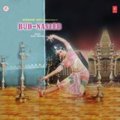 Bud-Naseeb Songs