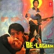 Belagaam Songs