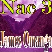 Nac 3 Songs