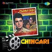 Chingari Songs