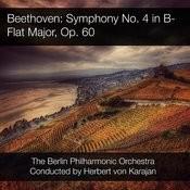 Beethoven: Symphony No. 4 In B-Flat Major, Op. 60 Songs