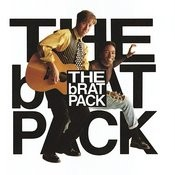 The Brat Pack Songs