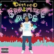 Shmoplife Made Songs
