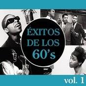 Éxitos De Los 60's, Vol. 1 Songs