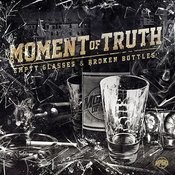 Empty Glasses & Broken Bottles Songs
