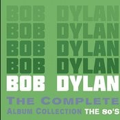 The Complete Album Collection - The 80's Songs