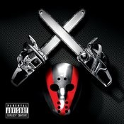 Shadyxv Songs