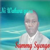 Ni Wakwa Yesu Song