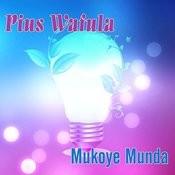 Mukoye Song