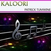 Kaloori Songs