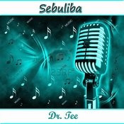 Sebuliba Songs