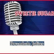 Sweetie Sugar Song