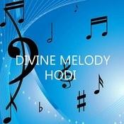 Hodi, Pt. 1 Song