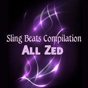 Sling Beats Compilation, Pt. 1 Song