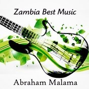 Zambia Best Music, Pt. 8 Song
