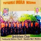Tutwale Imbila Nsuma Songs