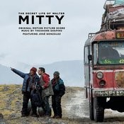 The Secret Life of Walter Mitty (Original Motion Picture Soundtrack) Songs